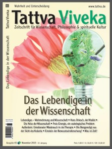 Tattva-Viveka_nr.65_Cover
